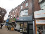 Thumbnail to rent in Station Lane, Hornchurch