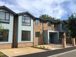 Thumbnail for sale in Quarry Court, Station Road, Fishponds, Bristol