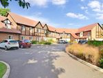 Thumbnail for sale in Foxmead Court, Storrington, West Sussex