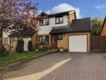 Thumbnail for sale in Blossom Close, Langstone, Newport