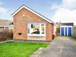 Thumbnail to rent in Rudgard Avenue, Cherry Willingham, Lincoln, Lincolnshire