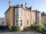 Thumbnail for sale in Combe Park, Weston, Bath