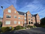Thumbnail to rent in Orchard House, Belford Close, Ashbrooke, Tyne & Wear