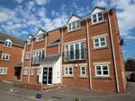 Thumbnail for sale in Melbeck Court, Great Lumley, Chester Le Street