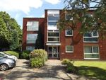 Thumbnail to rent in Tatton Court, Egerton Road, Manchester, Greater Manchester