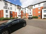 Thumbnail to rent in Foundry Court, St Peters Basin, Newcastle Upon Tyne
