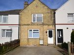 Thumbnail to rent in New Barns Avenue, Ely