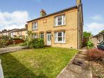 Thumbnail for sale in Hitchin Road, Stotfold