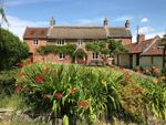 Thumbnail for sale in Eastertown, Lympsham, Weston-Super-Mare