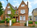 Thumbnail for sale in Burghill Road, Sydenham, London