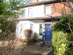 Thumbnail for sale in St. Lukes Road, Maidenhead, Berkshire