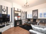 Thumbnail for sale in High Road, Harrow, Middlesex