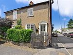 Thumbnail for sale in Mill Road, Dartford, Kent