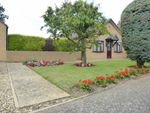 Thumbnail to rent in Kingsway, Wisbech