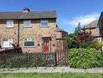 Thumbnail to rent in Wordsworth Avenue, Farnworth, Bolton