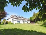 Thumbnail for sale in Ramsey Road, Laxey