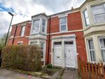 Thumbnail for sale in Lodore Road, High West Jesmond, Newcastle Upon Tyne, Tyne And Wear