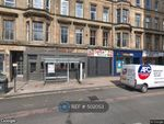 Thumbnail to rent in Woodland Road, Glasgow