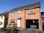 Thumbnail for sale in Curlew Drive, Chippenham, Wiltshire
