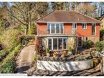 Thumbnail for sale in Georges Lane, Pulborough