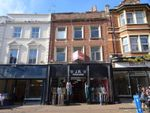 Thumbnail to rent in Old Christchurch Road, Bournemouth