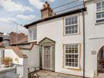 Thumbnail for sale in Europa House, 11 Marsham Way, Gerrards Cross, Buckinghamshire