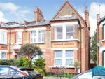 Thumbnail for sale in Northbrook Road, London
