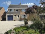 Thumbnail for sale in Merton, Bicester