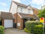Thumbnail for sale in Bicester, Oxfordshire