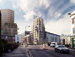 Thumbnail to rent in Bridport Place, Hackney
