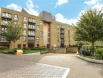 Thumbnail to rent in Kings Mill Way, Denham, Middlesex