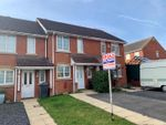 Thumbnail for sale in Harness Close, Hempsted, Gloucester