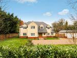 Thumbnail to rent in 1 Bushfield Road, Bovingdon, Hemel Hempstead