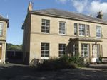 Thumbnail for sale in 26 Forestfield, Kelso