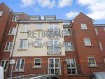 Thumbnail to rent in Roman Court, Edenbridge