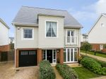 Thumbnail for sale in Whitby Close, Snodland