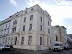 Property history Leigham Street, Plymouth, Devon PL1
