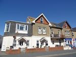 Thumbnail for sale in Bay Court, Harbour Road, Seaton