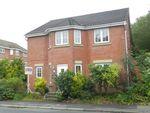 Thumbnail to rent in Brownedge Road, Bamber Bridge, Preston