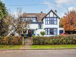 Thumbnail for sale in Beeston Fields Drive, Beeston, Nottingham, Nottinghamshire