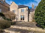 Thumbnail to rent in Upper Swainswick, Bath
