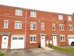 Thumbnail for sale in Parkedge Close, Leigh, Greater Manchester