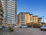Thumbnail to rent in Parking, Gants Hill