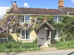Thumbnail for sale in Fairview Cottages, Westmancote, Tewkesbury, Worcestershire