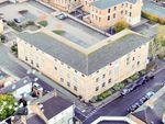 Thumbnail to rent in Queen Street, Taunton