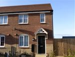 Thumbnail to rent in Hopwood Street, Newton Heath, Manchester