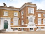 Thumbnail to rent in Gilmore House, Clapham Common North Side, London