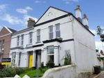 Thumbnail to rent in Furzehill Road, Plymouth, Devon