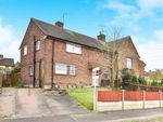 Thumbnail for sale in Eastfield Drive, South Normanton, Alfreton, Derbyshire