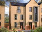 "Thumbnail to rent in ""The Calverton"" at London Road, Calverton, Milton Keynes"
